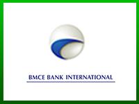 bmcbank