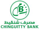 Chinguitty Bank